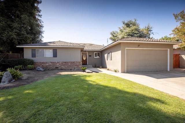 3378 E Acacia Avenue, Fresno, CA 93726 (#530800) :: FresYes Realty