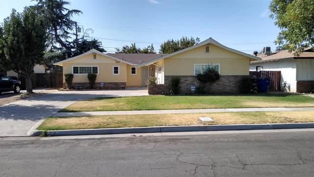4023 N Tollhouse Road, Fresno, CA 93726 (#530804) :: FresYes Realty