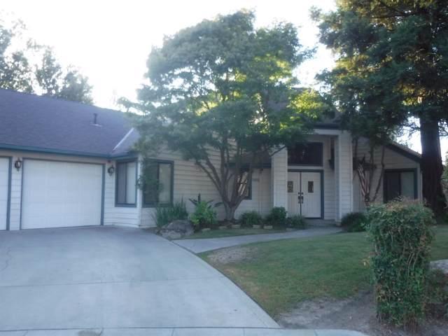 9850 N Cascade Drive, Fresno, CA 93730 (#530818) :: FresYes Realty