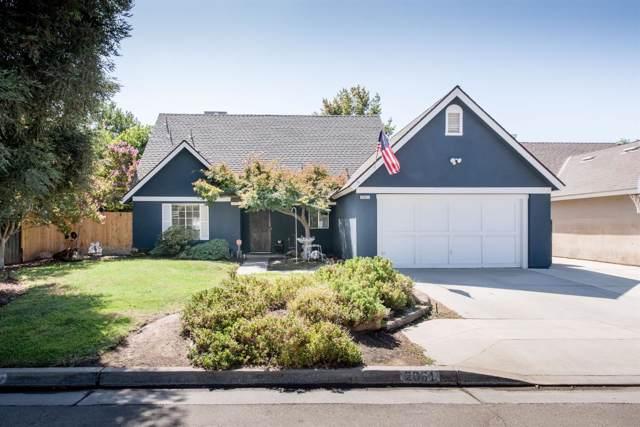 2061 E Cromwell Avenue, Fresno, CA 93720 (#530820) :: FresYes Realty