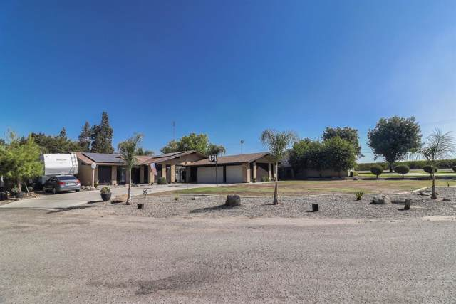 3176 Finley Drive, Kingsburg, CA 93631 (#530826) :: Raymer Realty Group