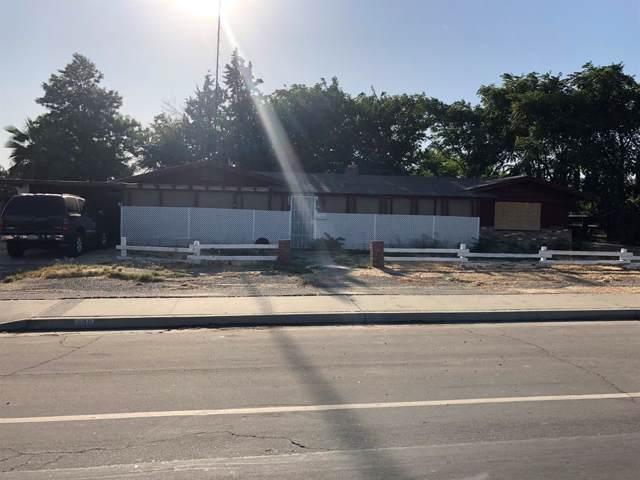 200 N 1 St Avenue, Avenal, CA 93204 (#530828) :: FresYes Realty