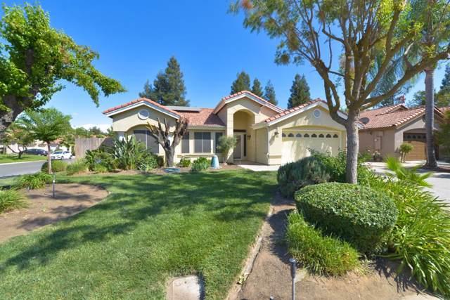 9080 N Price Avenue, Fresno, CA 93720 (#530833) :: FresYes Realty