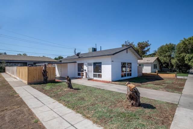 2444 E Hampton Way, Fresno, CA 93726 (#530843) :: FresYes Realty