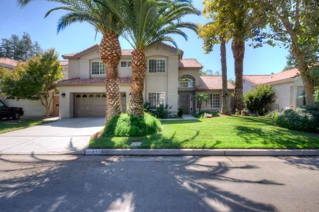 1827 E Cole Avenue, Fresno, CA 93720 (#530847) :: FresYes Realty