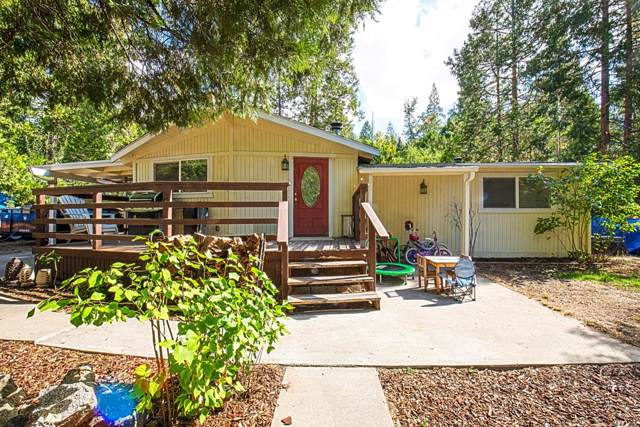 36111 Teaford Poyah, North Fork, CA 93643 (#530851) :: Raymer Realty Group