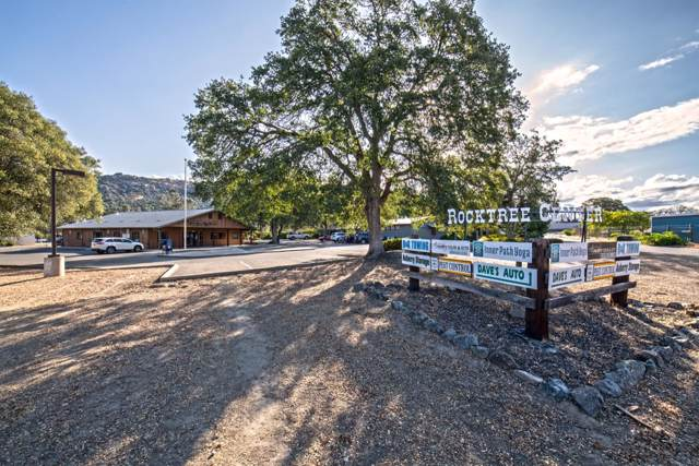 32978 Auberry Road, Auberry, CA 93602 (#530852) :: Raymer Realty Group