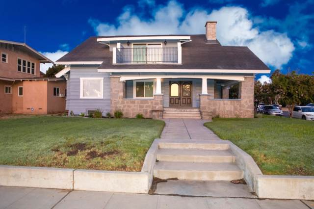 2525 Mccall Avenue, Selma, CA 93662 (#530861) :: Raymer Realty Group