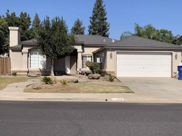 1719 Athens Avenue, Clovis, CA 93611 (#530875) :: FresYes Realty