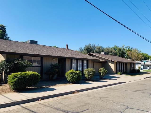 1510 E Hedges Avenue E, Fresno, CA 93728 (#530877) :: FresYes Realty