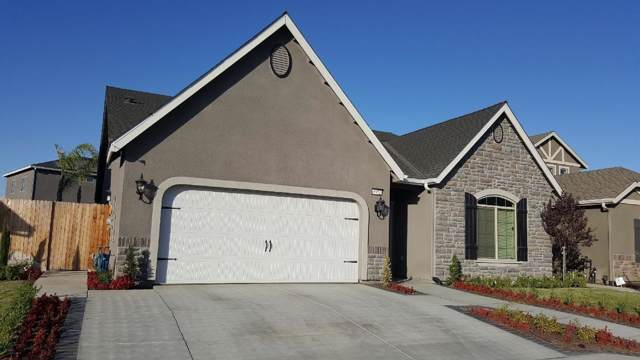 6852 E Fedora Avenue, Fresno, CA 93727 (#530883) :: FresYes Realty