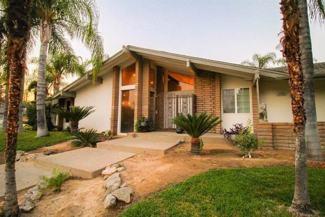 2756 W Roberts Avenue, Fresno, CA 93711 (#530919) :: Raymer Realty Group