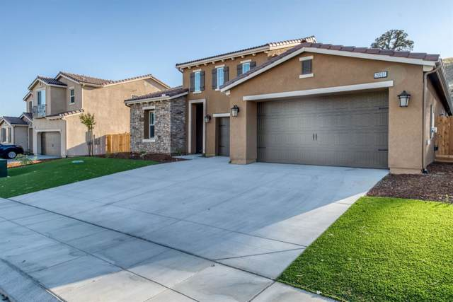 20037 Genteel Drive, Friant, CA 93626 (#530926) :: FresYes Realty