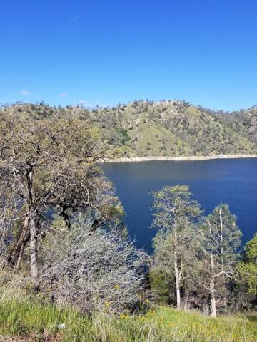 28395 Sky Harbour Road, Friant, CA 93626 (#530948) :: FresYes Realty
