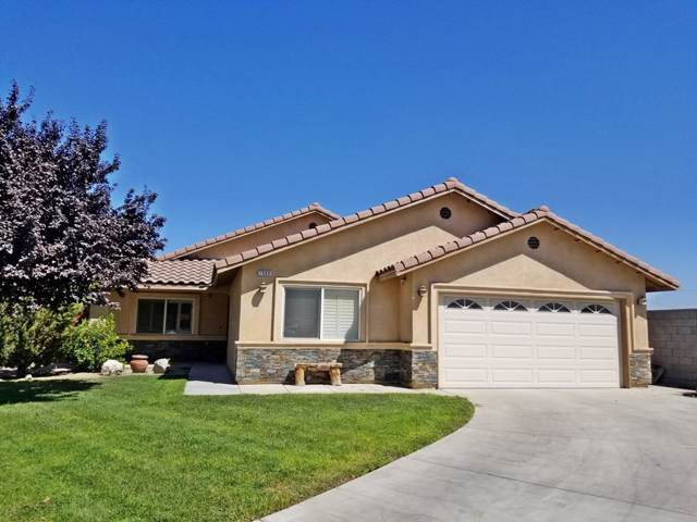 1500 Aurand, Corcoran, CA 93212 (#530956) :: Your Fresno Realtors | RE/MAX Gold