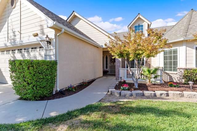 6202 W Oak Avenue, Visalia, CA 93291 (#530981) :: Your Fresno Realtors | RE/MAX Gold