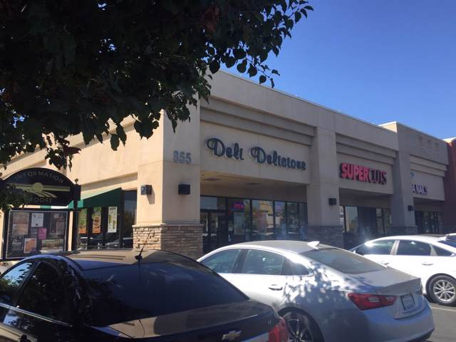 855 N Lemoore, Lemoore, CA 93245 (#531027) :: Your Fresno Realtors | RE/MAX Gold