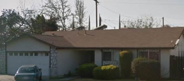435 Dana Fink Ct., Tulare, CA 93274 (#531034) :: Your Fresno Realtors | RE/MAX Gold