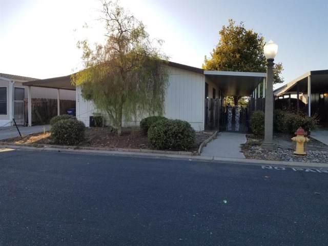 17509 Parkcliffe Lane, Friant, CA 93626 (#531038) :: FresYes Realty