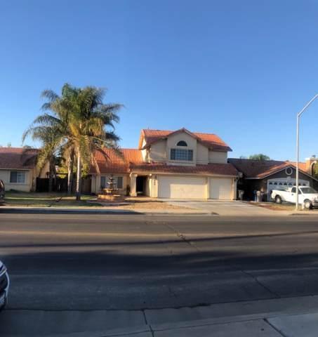 898 Willmott Avenue, Los Banos, CA 93635 (#531064) :: Your Fresno Realtors | RE/MAX Gold