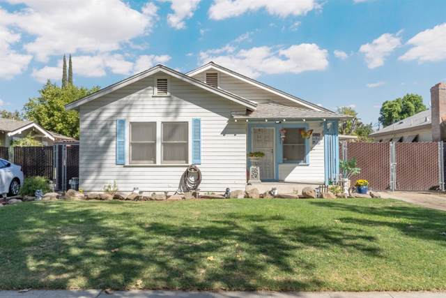 2321 E Hedges Avenue, Fresno, CA 93703 (#531069) :: FresYes Realty