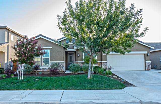 3030 N Applegate Avenue, Fresno, CA 93737 (#531083) :: Your Fresno Realtors | RE/MAX Gold