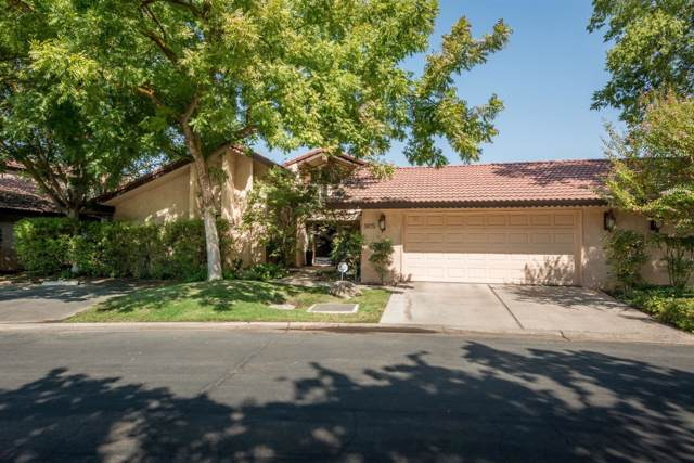 5675 N El Adobe Drive, Fresno, CA 93711 (#531115) :: Raymer Realty Group