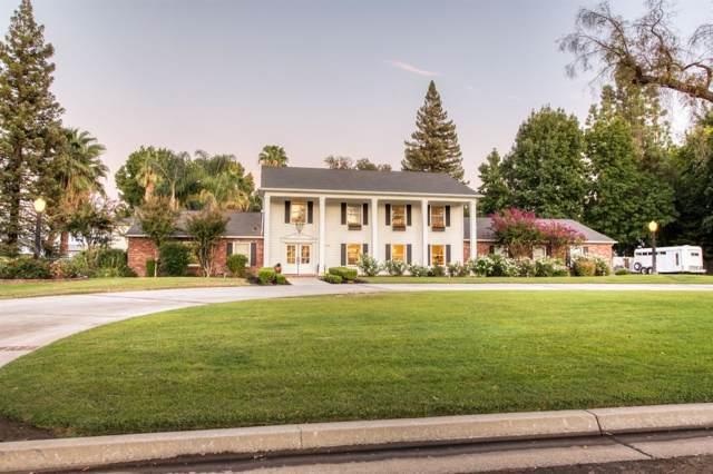 546 N Golf Links Avenue, Fresno, CA 93737 (#531203) :: FresYes Realty