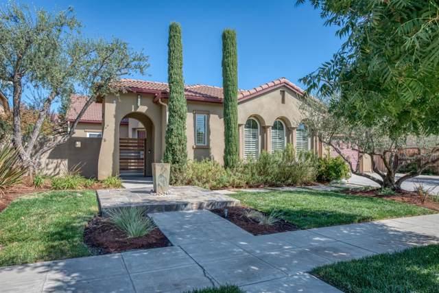 3735 Everglade Avenue, Clovis, CA 93619 (#531232) :: Your Fresno Realtors | RE/MAX Gold