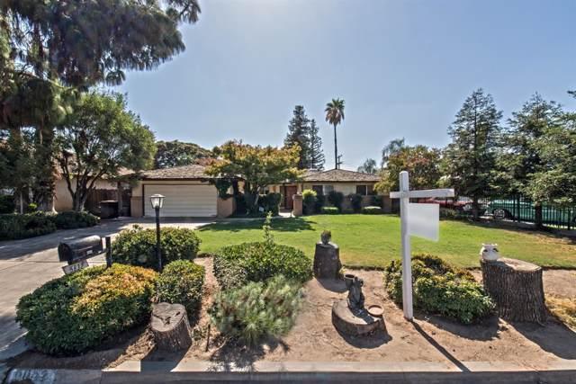5832 E Kings Canyon Road, Fresno, CA 93727 (#531256) :: Your Fresno Realtors   RE/MAX Gold