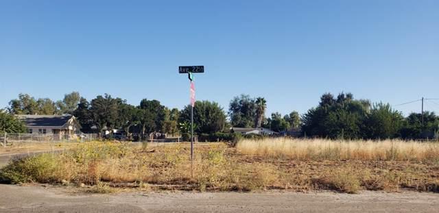 19455 Avenue 22 1/2, Chowchilla, CA 93610 (#531259) :: Your Fresno Realtors | RE/MAX Gold