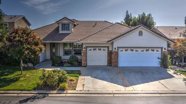 3370 Harness, Atwater, CA 95301 (#531318) :: FresYes Realty
