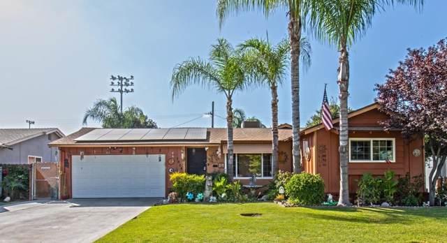 1604 S Sierra Vista, Fresno, CA 93702 (#531337) :: FresYes Realty