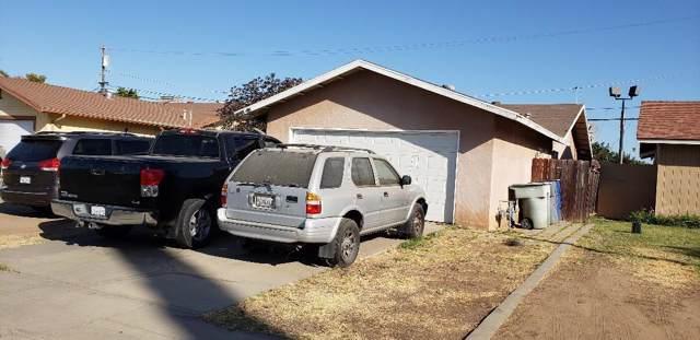 4027 E El Monte Avenue, Fresno, CA 93702 (#531357) :: FresYes Realty