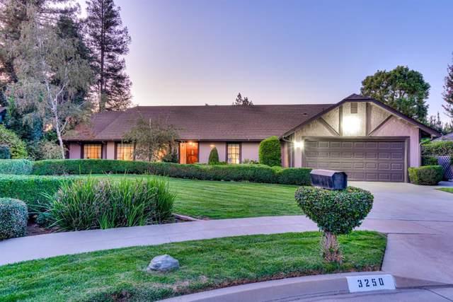 3250 W Fremont Avenue, Fresno, CA 93711 (#531391) :: FresYes Realty
