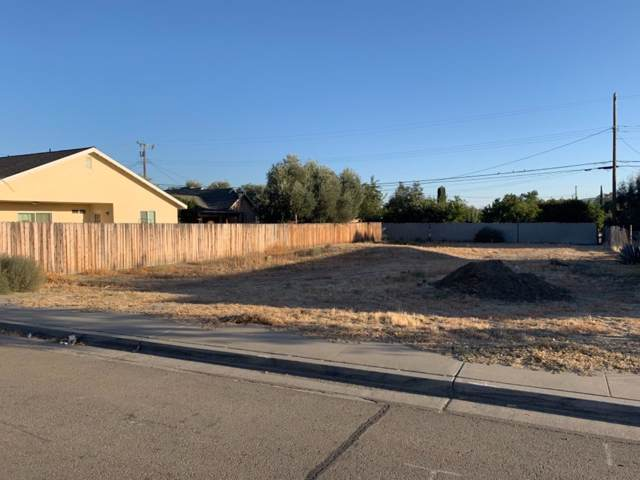 0 Address Not Published, Avenal, CA 93204 (#531404) :: Your Fresno Realtors | RE/MAX Gold