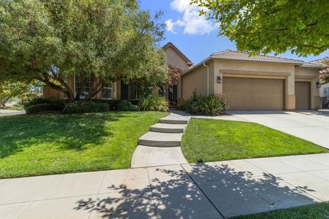 1889 N Carson Avenue, Clovis, CA 93619 (#531437) :: Your Fresno Realtors | RE/MAX Gold