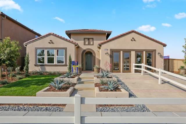 622-Lot 210 Mesa Drive S, Madera, CA 93636 (#531478) :: FresYes Realty