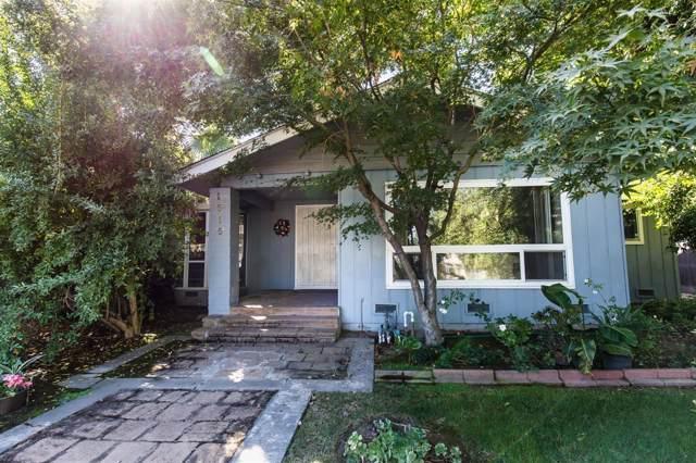 1515 W Browning Avenue, Fresno, CA 93711 (#531480) :: Dehlan Group