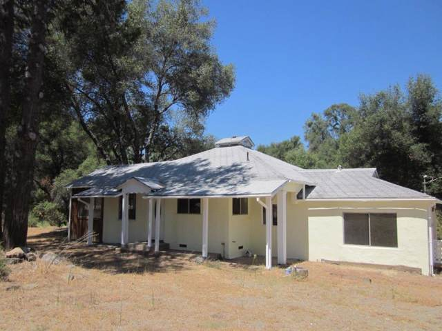 4000 State Highway 49 S, Mariposa, CA 95338 (#531483) :: Your Fresno Realtors | RE/MAX Gold