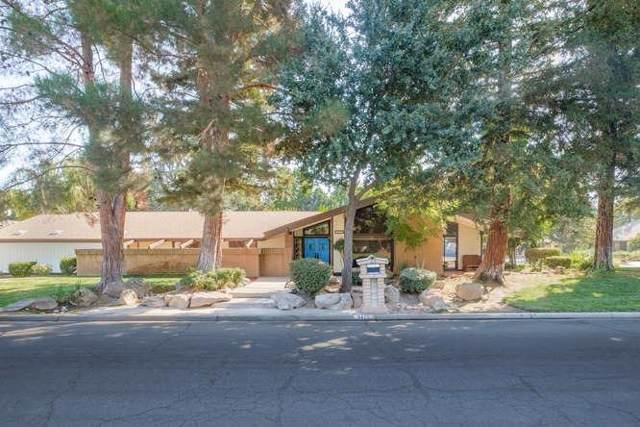 2710 W Robinwood Lane, Fresno, CA 93711 (#531494) :: Raymer Realty Group