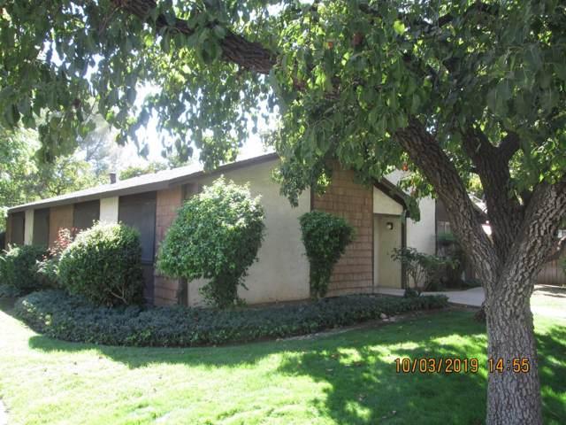 4755 N Cedar Avenue #102, Fresno, CA 93726 (#531540) :: Your Fresno Realtors | RE/MAX Gold