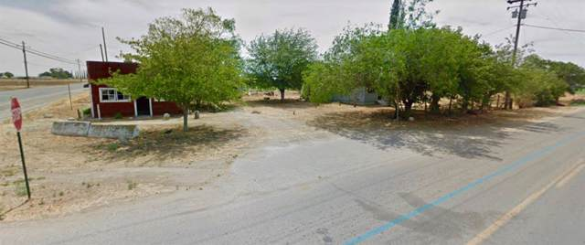 21010 S Elm, Laton, CA 93242 (#531544) :: Raymer Realty Group