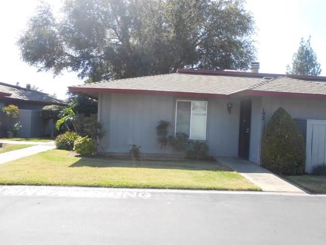4504 N Valentine Avenue #192, Fresno, CA 93722 (#531576) :: Your Fresno Realtors | RE/MAX Gold