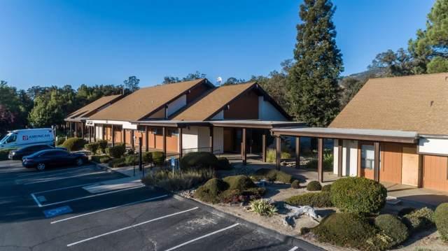 31975-31985 Lodge Road, Auberry, CA 93602 (#531619) :: Your Fresno Realtors | RE/MAX Gold