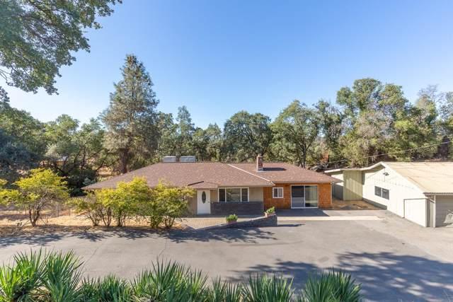 4579 Varain, Mariposa, CA 95338 (#531680) :: Your Fresno Realtors | RE/MAX Gold