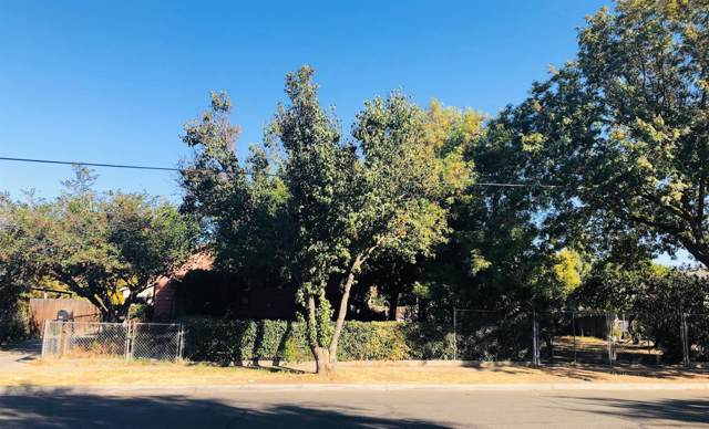 903 S 9th St Street, Fresno, CA 93702 (#531684) :: FresYes Realty