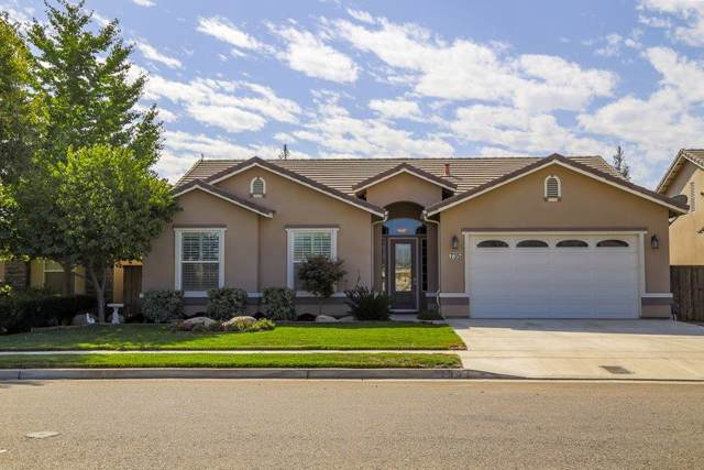 735 Admiral, Tulare, CA 93274 (#531692) :: FresYes Realty