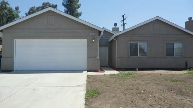 406 N Shelly Avenue, Fresno, CA 93727 (#531693) :: Your Fresno Realtors | RE/MAX Gold