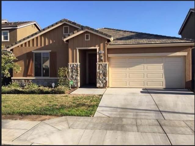 7411 E Andrews Avenue, Fresno, CA 93737 (#531704) :: FresYes Realty